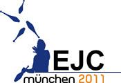 ejc-logo2de