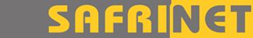 safrinet_logo