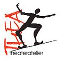 thea logo neu